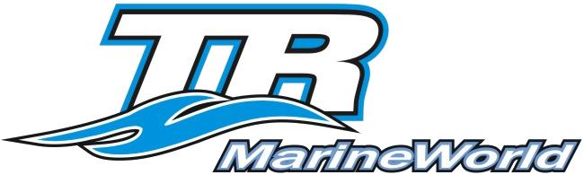 TR Marine