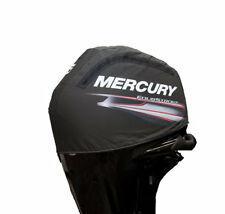 Mercury 40/50/60 HP 4 Stroke Mercury Outboard Cover | TR Marine
